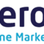 Merox Online Marketing
