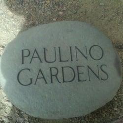 Paulino Gardens Denver Co Verenigde Staten Yelp