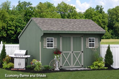 Metal Garage With Carport additionally Cheap Backyard Sheds likewise Cast Iron Chiminea For Sale together with 16 Amazing Tiny Houses Want Live as well Sheds Unlimited Inc Gap. on lean to sheds for sale near me