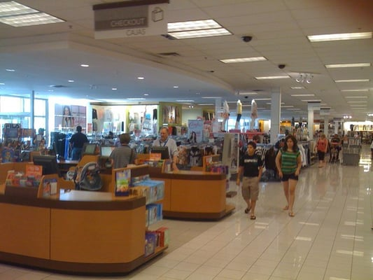 Kohl's East Palo Alto CA locations, hours, phone number, map and driving directions.