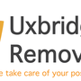Uxbridge Removals