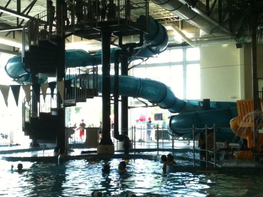 The Keller Pointe Swimming Pools Yelp