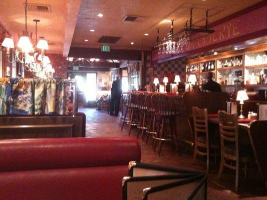 Mimi Cafe Hours Breakfast