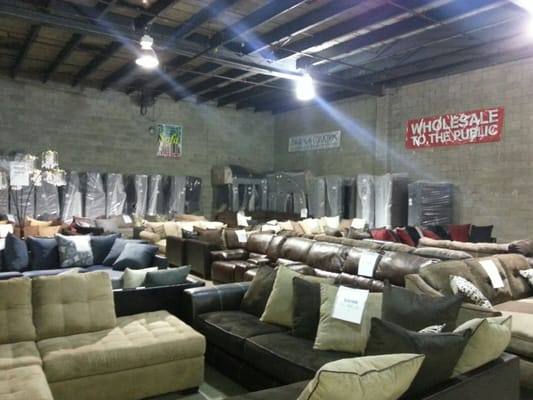 American Freight Furniture and Mattress - Buffalo - North Tonawanda, NY : Yelp
