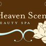 Heaven Scent Beauty Spa