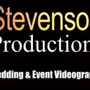 Stevenson Productions