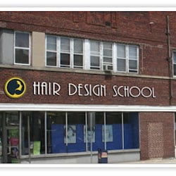 Hair Design School Jersey City 66