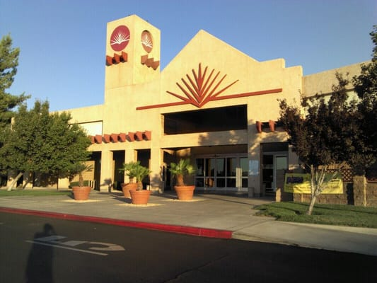 The Mall Of Victor Valley Shopping Centers Yelp