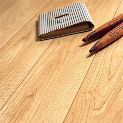 Laminate flooring meaning laminate flooring for Meaning floor