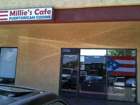 Millie S Cafe Cuban Mesa Az Reviews Photos Yelp
