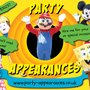 party-appearances