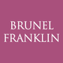 Brunel Franklin