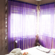 massage-room - Wellness-Massagen für Frauen, Troisdorf, Nordrhein-Westfalen
