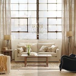 Arhaus Furniture Furniture Stores King Of Prussia Pa Yelp