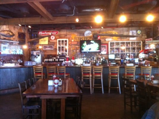 You should probably read this seafood restaurants in for Fish restaurant hilton head