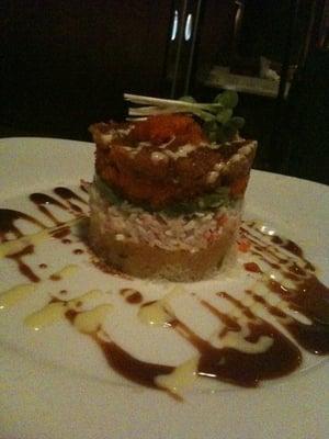 for Aka japanese cuisine houston