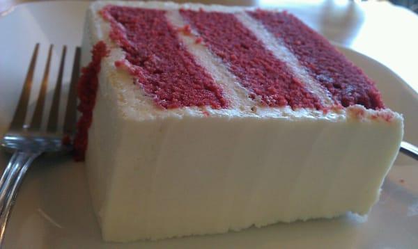 Best Cake In Irvine Ca