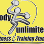 Body Unlimited Inc