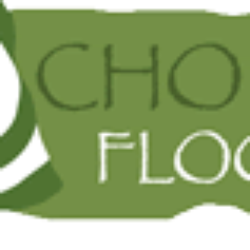 Choice Floors Artificial Grass, Redditch, Worcestershire