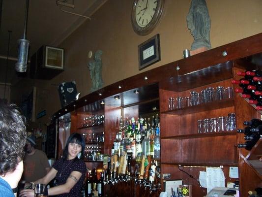 Crow Bar Dive Bars Portland Or Yelp
