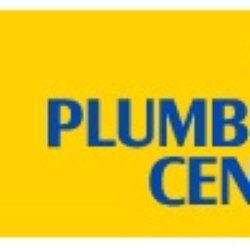 Plumb Center, St. Albans, Hertfordshire