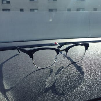 Old Focals - Eyewear & Opticians - Pasadena - Pasadena, CA ...