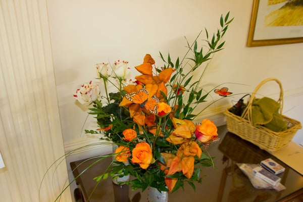 Floral Arrangements with Lanterns http://www.yelp.com/biz_photos/lilium-florist-danielson?select=BRs833jly_WJ4wYHn78FCA
