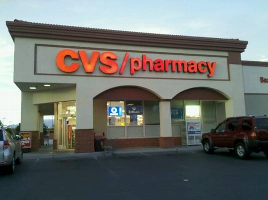 cvs job application  cvs pharmacy las vegas