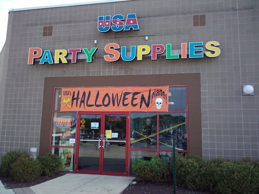 Beautiful Party Supply Store 533 x 400 · 50 kB · jpeg