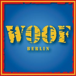 Woof Berlin, Berlin, Germany