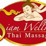 Siam Wellness - Thai Massage
