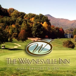 Day Spa Waynesville Nc