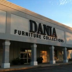 Dania - Lombard, IL | Yelp