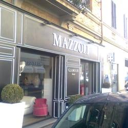 Mazzoli glamour home pavimenti gavinana firenze yelp for Mazzoli arredamenti