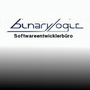 binaryLogic - Softwareentwicklerbüro