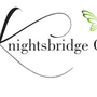 The Knightsbridge Clinic
