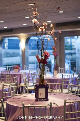 Photos For Electra Cruises Celebraciones Yelp