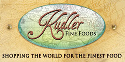 kudler fine foods internet website Add a link to the e-commerce site to the kudler internet site index page template create a catalog page with 10 items from the kudler fine foods inventory use a placeholder image for any photos or thumbnails used in the catalog page use product names from the kudler fine foods inventory, but you may use placeholder text for any product.