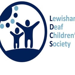 Lewisham Deaf Children's Society, London