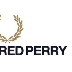 Fred Perry The Laurel Shop, Berlin