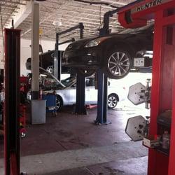 Precise Auto Repair Arlington Tx Yelp
