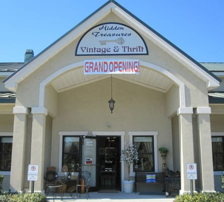 Image Result For Furniture Stores Bluffton Sc
