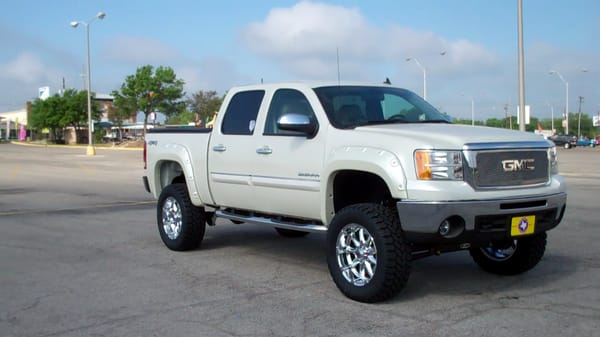 GMC-2500HD-Wheels submited images