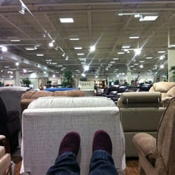Cardi s furniture furniture stores swansea ma yelp for 1 furniture way swansea