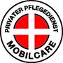 Privater Pflegedienst Mobilcare