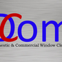 DomCom Window Cleaners