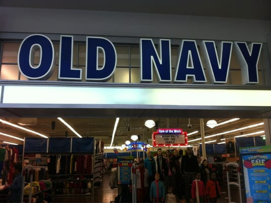 Old Navy: complete list of store locations, store hours and holiday hours in all states/5().