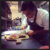 Chef Vivek Singh creating best indian delights wearing Google Glasses! http://youtu.be/wgrkc6QlcoA