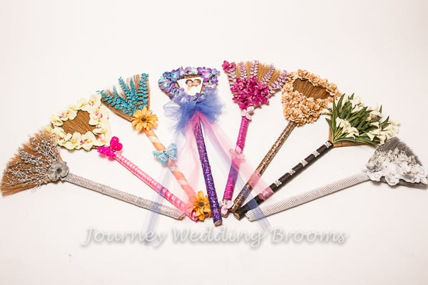 Journey Wedding Brooms Wedding Planning Charlotte Nc