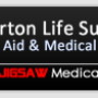 Marton Life Support Ltd